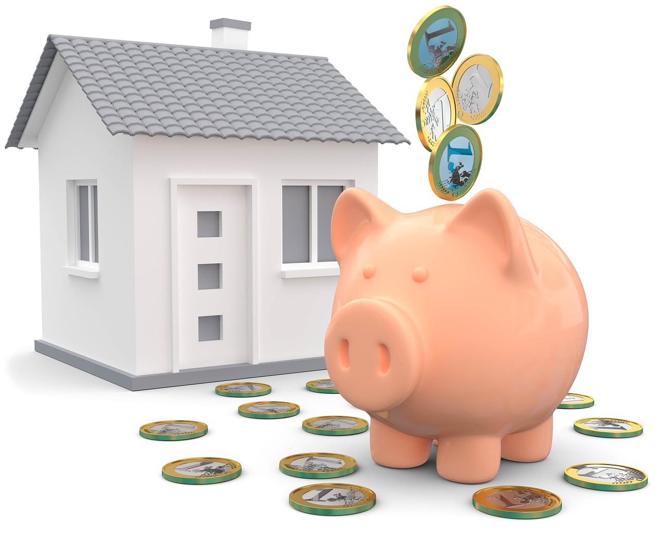 Comment défiscaliser et investir dans l'immobilier ?