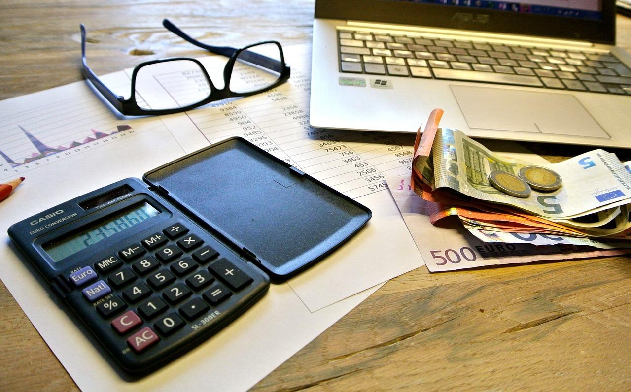 En apprendre davantage sur le rachat de crédits pour retraité