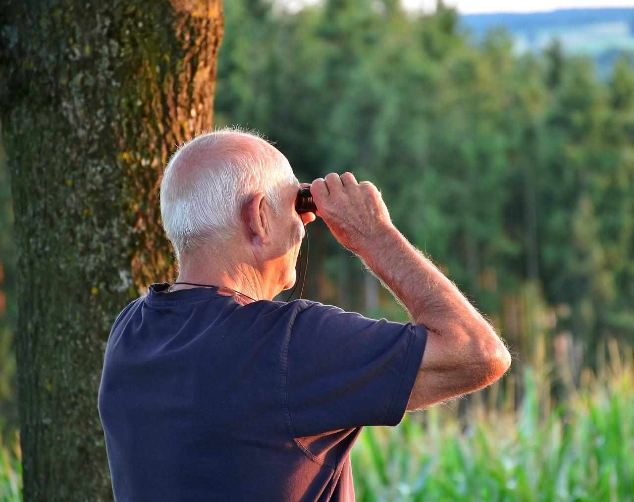 Peut-on obtenir un prêt hypothécaire lorsqu'on est retraité ?